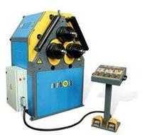 意大利AMOB爱博液压弯管机MAH60/3 AC