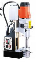 钢板磁力钻台湾AGPMD750/4 MD300N