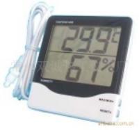 廠家優惠供應數顯溫濕度計數字溫度計 SC