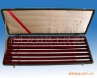 供应二等标准水银温度计/二等水银温度计/精密玻璃水银温度计 WLB-21