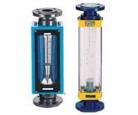 供应LZJ玻璃转子流量计厂家供应定制各种规格 LZJ
