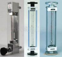 供应不锈钢玻璃转子流量计 LZJ