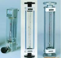 供应防腐玻璃转子流量计厂家直销定做各种规格 LZB