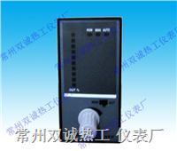 江苏NFP-KC-3可控硅触发器 NFP-KC-3