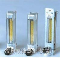 LZB-15F防腐型玻璃转子流量计 LZB-15F