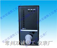 常州NFPKC5可控硅触发器厂家 NFPKC5