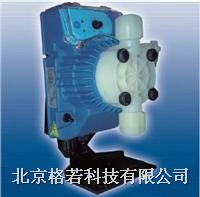 意大利SEKO计量泵AKS AKL APG TPG电磁式计量泵 价格直击国产 质量**无限