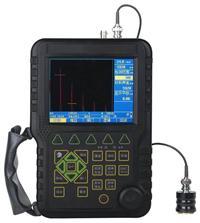 时代超声波探伤仪SUD460