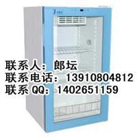 帶鎖的醫用冰箱 FYL-YS-100L