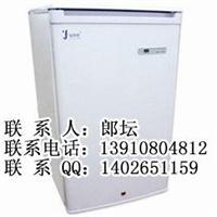 低溫醫用冰箱 FYL-YS-128L