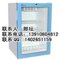 雙鎖醫用冰箱 FYL-YS-100L