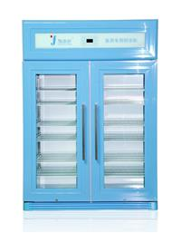 北京醫用冷藏柜