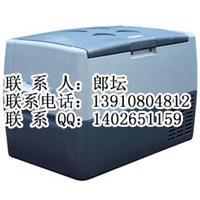 疫苗專用運輸箱 車載冷鏈運輸箱