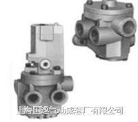 K23JD-32W,W系列电磁阀 K23JD-8W,K23JD-10W,K23JD-15W,K23JD-20W,K23JD-25W,K