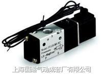 3V120-M5 电控换向阀 3V120-M5