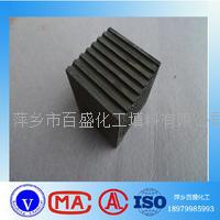 雷竞技下载官方版类似雷竞技蜂窝陶瓷SCR脱销催化剂 BSGS02型