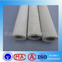 萍鄉百盛環保微孔陶瓷過濾管 50CM,100CM