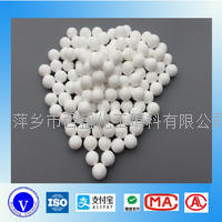 雷竞技下载官方版类似雷竞技微水深度干燥剂活性氧化铝 3-5/4-6MM