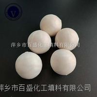 雷竞技下载官方版类似雷竞技热销产品  空心浮球  浮球