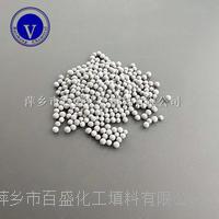 雷竞技下载官方版类似雷竞技活性氧化铝除氟剂 3-5MM
