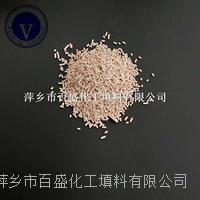 萍鄉百盛純度高13X分子篩幹燥劑吸附劑高質量  3-6MM