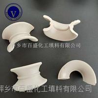 萍鄉百盛易疊合陶瓷貝爾鞍環 19-50MM