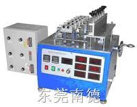 开关按键寿命试验机 ND-9303-6