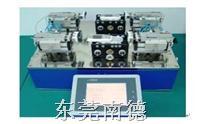 手机滑盖寿命试验机 ND-6306-2