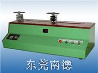 线材伸长率试验机 ND-8803
