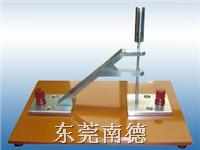 抗电强度试验装置  ND-1205