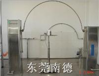 LS-1摆管淋雨试验装置 LS-1