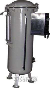 NDIPX7/8防浸水试验装置 NDIPX7/8LS-1