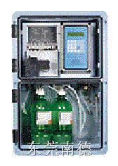5000系列分析仪 5000