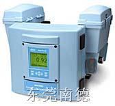 APA6000在线过程分析仪 APA6000