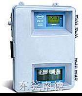 CL17氯分析仪 CL17