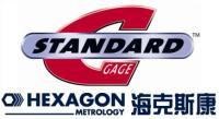 美国StandardGage品牌简介