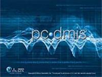 PC-DMIS