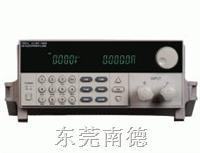 IT8510直流电子负载 IT8510