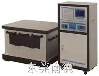 ND-150BT机械式振动试验机