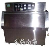 ND-P光伏组件紫外耐气候试验箱 ND-P