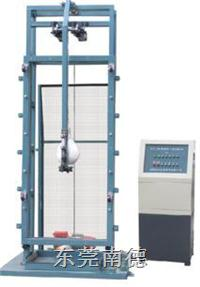 ND-PV-PL组件破裂试验机 ND-PV-PL
