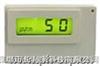 CLL-02台式电导率计,台式电导度率计 CLL-02