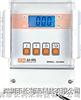 LC-8000电导率仪控制器,电导度控制器,电导度控制仪 LC-8000