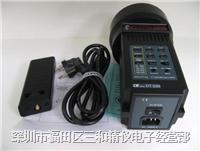 臺灣路昌LUTRON DT-2269 閃頻儀
