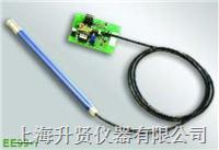 OEM温湿度变送器 EE99