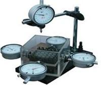 巖石自由膨脹率試驗儀 HZP-1型
