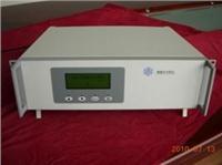 微水分析儀 SXM1211系列