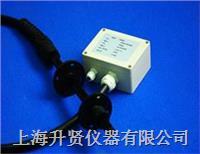 菱形风量传感器 HV302