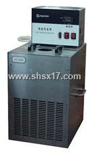专用粘度测量恒温水槽 DC-0506 DC-0506