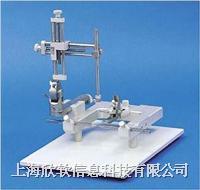 stoelting標準腦立體定位儀